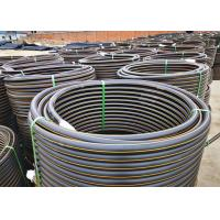 China hdpe pipe installation guide hdpe pipe joints hdpe pipe kenya hdpe pipe lining hdpe pipe loading on sale
