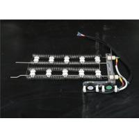 Buy cheap 250 To .875 Coil Diameters Electric Coil Heater OEM / ODM Acceptable product