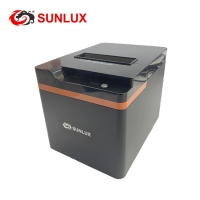 Buy cheap Bluetooth Wifi 80mm Thermal Receipt Printer For Restaurant product