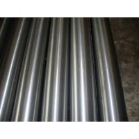China ASTM / JIS Prime Stainless Steel Round Bars ASTM 304 Bright Finish For Petroleum & Chemical Industries on sale