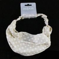 Buy cheap Fashionable Hairband with Various Accessories/Colors/Styles, Customized Specifications are Accepted product