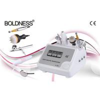 Buy cheap Medical / Home Laser Hair Regrowth Machine product