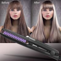 """China 2017 <strong style=""""color:#b82220"""">Hot</strong> Selling Steam <strong style=""""color:#b82220"""">Hair</strong> Straightener 450F Profesional <strong style=""""color:#b82220"""">Hair</strong> Straightener Flat <strong style=""""color:#b82220"""">Iron</strong> Ceramic wholesale"""