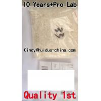 Buy cheap 98% Pure Authentic MMBC MMB-C in powdered form from end lab China origianl with 100% customer satisfaction product