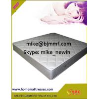 China back pain relief single mattress wholesale