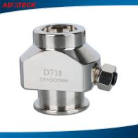 Buy cheap Metal Steel common rail tools for injection pump , Auto parts repair tools product