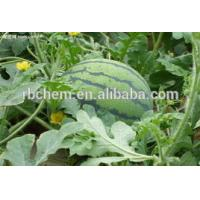 Buy cheap organic fertilizer for melones product