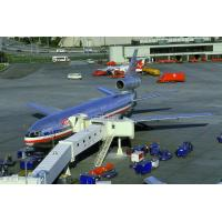 Buy cheap Direct Air Freight Shipping Forwarder Services from China to Worldwide product