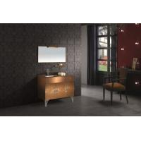 Buy cheap Vanity with Basin (M412A) product