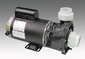 Buy cheap LX SPA Pool Pump 2 Speed (WUA200-II/WUA300-II/WUA400-II) product