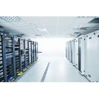 China Online Dedicated Virtual Server Hosting Full Equipment Remote Control on sale