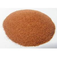 Buy cheap 99.5% Purity Electrolytic Copper Wire Metal Powder Metallurgy Materials product