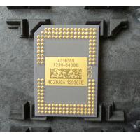 China Optoma Projector DMD Chip 1280-6038B , Dmd Chip Replacement on sale