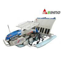 Buy cheap 4 Rows Walking Type Rice Transplanter PF48 (2ZS-4A) product