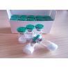 Buy cheap Peptide Powder Skin Tanning/Melanotan II / Mt2 / Melanotan 2 MT-2 CAS No 121062 from wholesalers