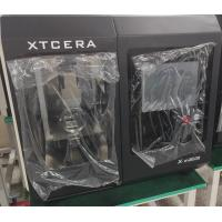 Buy cheap Water Cooling 6 Burs 1.8kw 5 Axis Cnc Milling Machine product