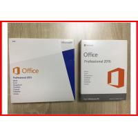 Buy cheap Microsoft Office 2013 Professional Plus Product Key Full Version Activation Key Code product