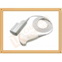 Buy cheap 2 -8 MHz Convex Probe Medical Ultrasound Transducer Samsung Medison product