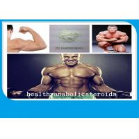 Buy cheap High Purity Testosterone Steroid Testosterone Isocaproate CAS 15262-86-9 product