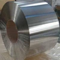 China ASTM, DIN, JIS Steel Plate Cold Rolled Temper T3.5 Tinplate Coils wholesale