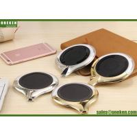 Buy cheap USB Port Mobile Phone Wireless Charging 6 ~ 10mm Distance For LG Nexus 4 product
