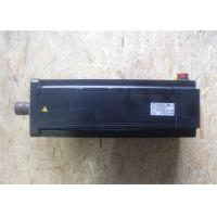 Buy cheap Emerson Control  Techniques MHM-8500-CONS-0000 Servo Motors, MH Series  Servo Motors-AC Servo manufactured product