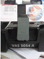 China Audi/vw Vas5054a Blue Tooth Version on sale