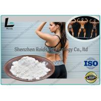 Buy cheap Nandrolone Base Deca Durabolin Steroid Muscle Building Anabolic Nandrolone Powder product