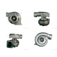 Quality Diesel Mercedes Benz Turbocharger / Turbo Kits for Vehicle Engines TA4521-V10 for sale