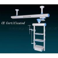 Buy cheap M801A ICU Rail System product