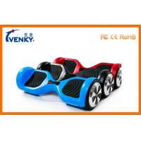 Buy cheap 8inch Smart hoverboard Self Balance Drifting Electric Vehicle Motorized Scooter Board product