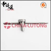 Quality Control Valve Bosch Common Rail F00rj01479 for Cr Injector for sale