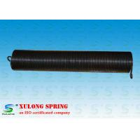 Buy cheap Garage Door / Screen Door Springs Cylinder Style 74.25 C 7MM Wire Diameter product