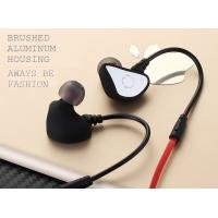Buy cheap 2015 New Waterproof and Sweatproof Wireless Bluetooth Headphones for Sports product