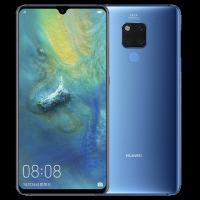 Quality 10 % OFF - Wholesale Huawei Mate 20 X 8G 256GB for sale