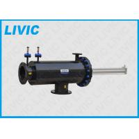 Buy cheap Water Cleaning Filters DN65 - D800 , Continuous Filtration Equipment For River Water product