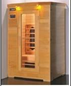 Infrared Sauna Room(B-02002)