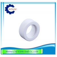 Buy cheap F406 EDM Ceramic Roller For Die Block Fanuc EDM Consumables Parts A290-8101-X765 from wholesalers