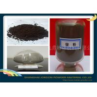 Buy cheap High Purity Water Atomization Pure Nickel Powder GB/5247-85 product