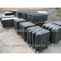 China Supplier OEM Cast Iron Filler Weights For Best Elevator Company