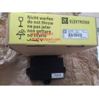 Buy cheap Zf 4wg200 Transmission Control Unit 6057008011 for Sdlg XCMG product