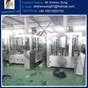 water bottling line online Wholesaler bx-machinery-com