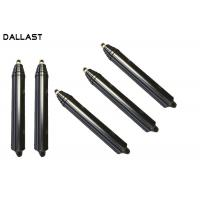 Buy cheap Front End Telescopic Hydraulic Cylinder for Agricultural Farm Truck product