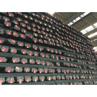 China SD400 Deformed stainless steel reinforcing bar With KS Certification on sale