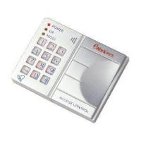 Buy cheap Access Control With Keypad (Q2008-C2) product