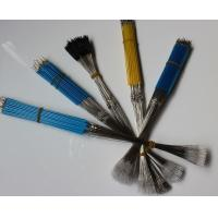 Buy cheap Smooth Jacquard Textile Spare Parts , Weaving Machine Parts For Textile Industries product