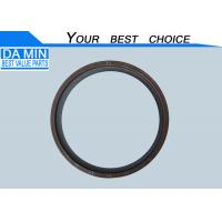 Buy cheap CYZ51 6WA1 ISUZU Front Crank Seal For Oil Leak 8976173080 Small Size from wholesalers