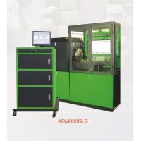 Buy cheap 11Kw/15Kw/18.5Kw/22Kw Common rail system test bench for Auto Testing Machine product