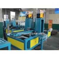 China Stable Automatic Spot Welding Machine 22 S / Piece Welding Efficiency on sale
