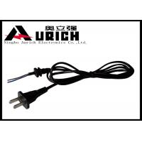 Buy cheap CCC Approval Chinese AC Power Cord For Electric Appliance OEM Manufacture product